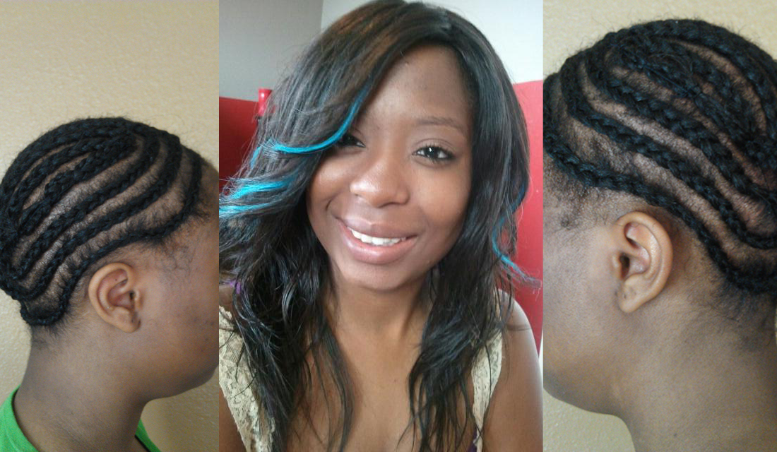 Best Hair For Weave Sew Ins | 25 best ideas about sew ins