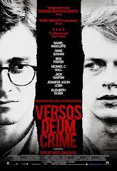 Baixar Filme Versos de um Crime (Dual Audio)
