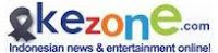 http://lokerspot.blogspot.com/2011/10/okezonecom-mnc-group-job-vacancy.html