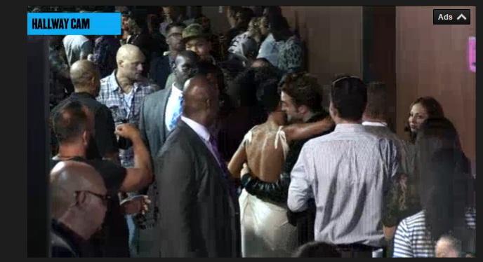 EVENTO: MTV VIDEO MUSIC AWARDS - VMA 2012 (6/09/12) Tumblr_m9yfxgfDDB1ql7xsco1_1280