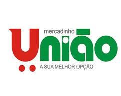 EM RIACHO DA CRUZ