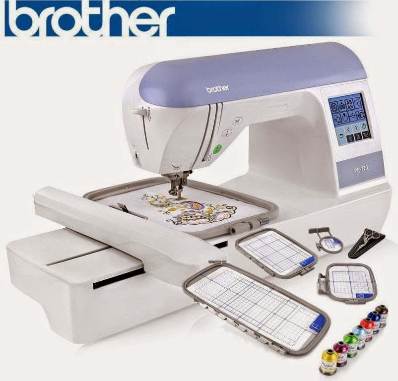 Brother Sewing Machine Price In Nigeria  Sewing Machine