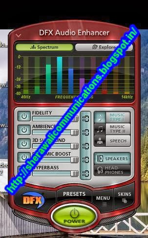 Found results for Dfx 9. 1 Winamp crack, serial keygen. . Dfx 9. 1 Winamp