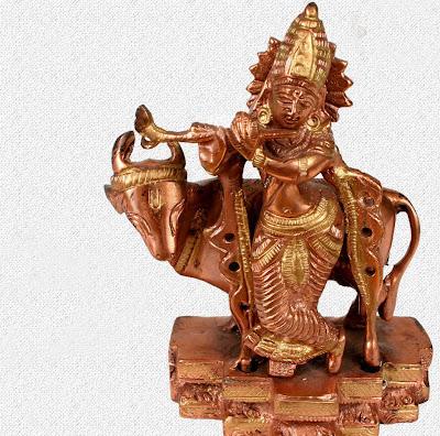 lord-krishna-wallpaper-coper-color