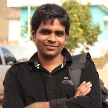 Suresh Pydi