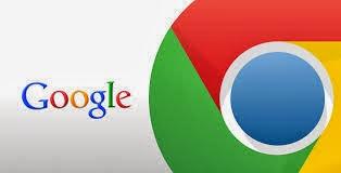 Download Google Chrome 2019 For Windows 64 Bit (x64)