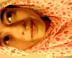 saya lagi :)