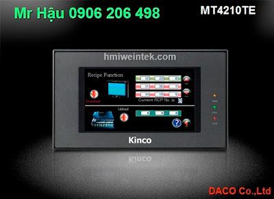 MT4210T