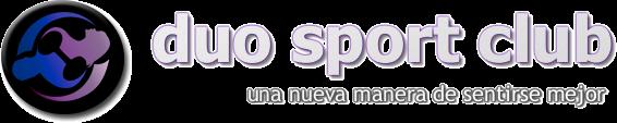 Duo Sport Club | Sede San Justo