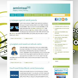 amintea-direktori-indonesia