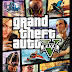 GTA V [CRACKED PC GAME]