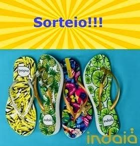 http://docecabanna.blogspot.com.br/2013/11/sorteio-doce-cabanna-indaia-verao-2014.html