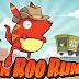 Review: Run Roo Run (iPad)