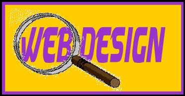 costruttivismo metodo web design