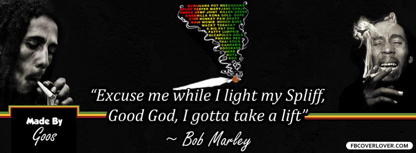bob marley kapaklari rooteto+%288%29 Bob Marley Facebook Kapak Fotoğrafları