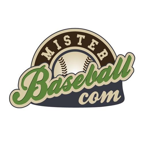 Mister-Baseball.com