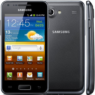 Samsung I9070 Galaxy S Advance Price in Pakistan Mobile Specification