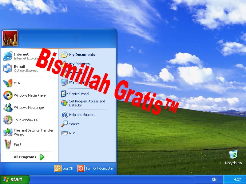 http://bismillah-gratis.blogspot.com/2014/08/BG-ghost-windows-xp-sp3-profesional-original.html