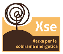 Xarxa per la sobirania energètica