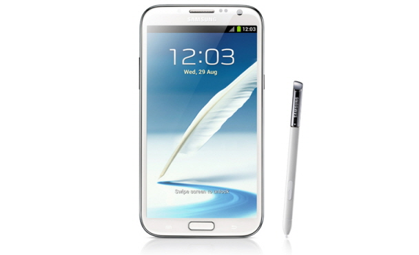 samsung galaxy note 2 advantages Advantages and disadvantages of the iphone the samsung galaxy note 2 whether iphone's small screen size is an advantage or disadvantage depends on how you.
