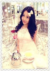 Lora Christelle Lim
