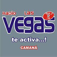 radio-las-vegas-camana