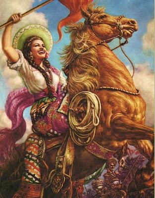 pintura-mexicana