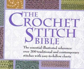 http://2.bp.blogspot.com/-SupIKngkPxI/VaE81BcS6pI/AAAAAAAACmk/gjENjdIaCCo/s320/Crochet%2BStitch%2BBible%2B00.jpg