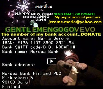 httpwww.youtube.comwatchv=TMwg8O8ABOk+happy+newv+2014++.-CAN+YOU+SEND+ME+A+DONATION+santa+claus+can+you+send+me+a+donations