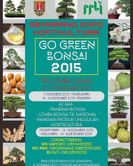 http://www.jadwalresmi.com/2015/12/pameran-semarang-expo-hortikultura-go.html