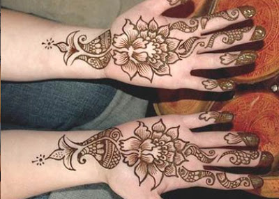 mehndi_design_arabic_18
