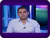 برنامج كورة كل يوم مع كريم حسن شحاتة حلقة الأربعاء 27-7-2016