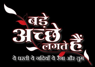 Bade Acche Lagte Hain - Shreya Ghoshal Sony TV Serial Mp3 Download