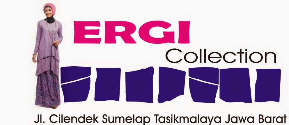 Ergi Collection