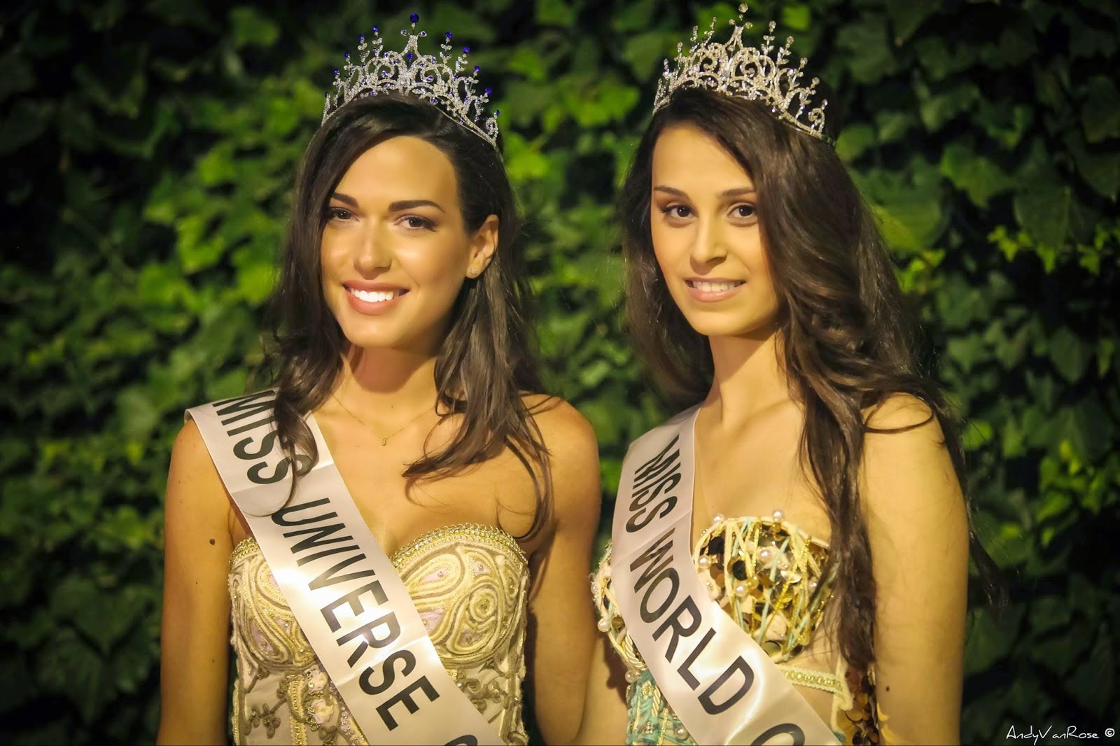 Pageant news nigeria 2014 greece picks delegates for miss universe and miss world 2014 publicscrutiny Gallery