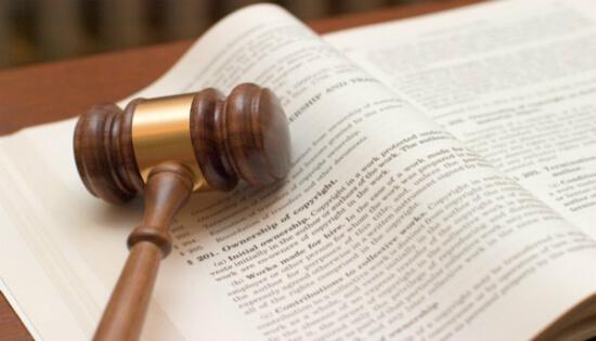 المبادئ الجديدة في قانون أصول المحاكمات /1/ لعام 2016 (غياب المدعي)