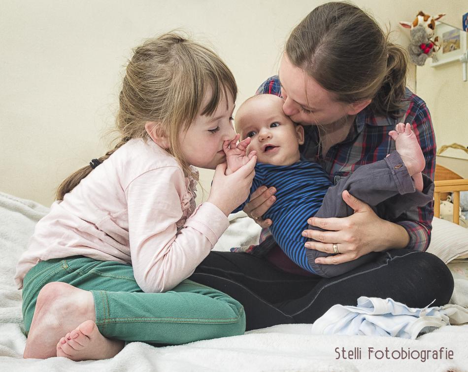 fotografia rodzinna płock