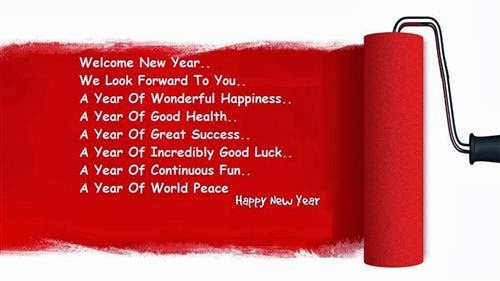 Free Chinese New Year Good Luck Sayings 2016