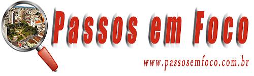 PASSOSEMFOCO