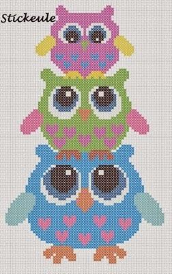Pixel Deken Kersenbloesems