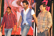 Dynamite Audio release photos-thumbnail-19