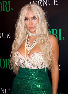 Isu Kim Kardashian Punya Video Seks Lain?