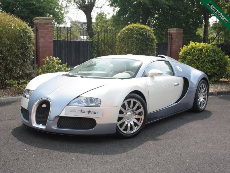 best ne cars bugatti for sale