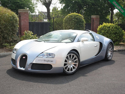 best ne cars bugatti for sale. Cars Review. Best American Auto & Cars Review