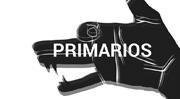 © EXPO PRIMARIOS