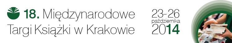 http://ludzka-sokowirowka.blogspot.com/2014/10/hashtag-1-18-miedzynarodowe-targi.html