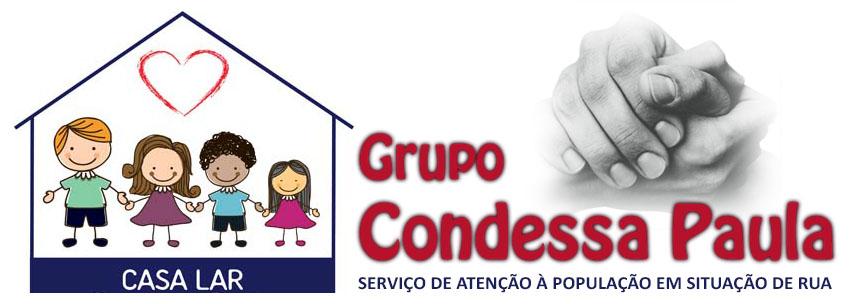 Grupo Condessa Paula