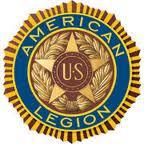 American Legion Legacy Scholarship