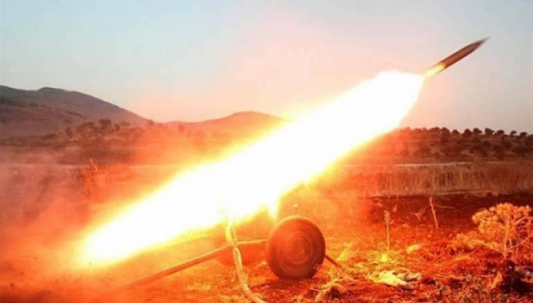 Mujahidin Aleppo Islam Rebut Banyak Desa
