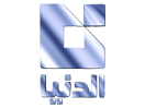 Addounia TV